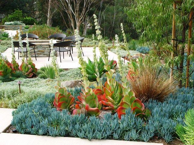 43 best Garden Designs images on Pinterest Plants Garden design