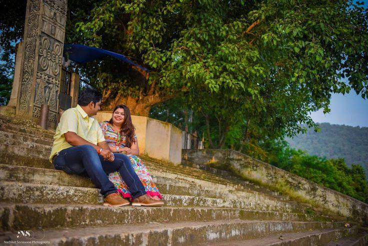 "Nachiket Sonawane ""Portfolio"" album#weddingnet #wedding #india #indian #indianwedding #weddingdresses #mehendi #ceremony #realwedding #groomsmen #bridesmaids #prewedding #photoshoot #photoset #hindu #sikh #south #photographer #photography #inspiration #planner #organisation #invitations #details #sweet #cute #gorgeous #fabulous #couple #hearts #lovestory"