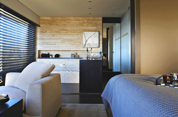 8 Wooden-blinds-offer-privacy-when-needed