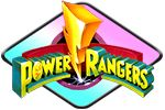Power Rangers free games to play for free in English and Power Rangers free flash games to play with the newest games every day
