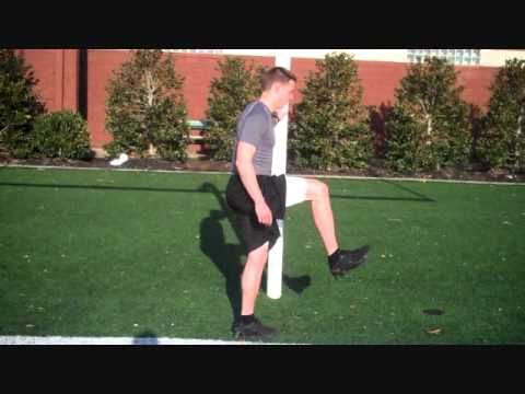 How to Run Faster - Speed Training Drills to Improve Overall Speed, Sprinting Mechanics, and Form - http://www.thehowto.info/how-to-run-faster-speed-training-drills-to-improve-overall-speed-sprinting-mechanics-and-form-2/