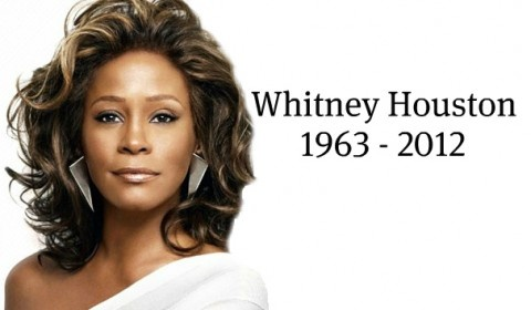 One of the Greatest female singers of all time ~ Rest n Peace ~ thanks 4 sharing your voice!