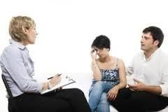Top Ten Signs You are With the Wrong Therapist | Manhattan Beach, Hermosa Beach, Therapist