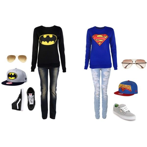 superman outfits for girls - Google Search