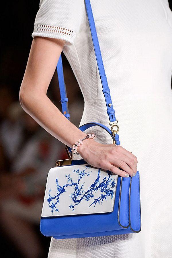 Bu çantaların her biri birbirinden güzel