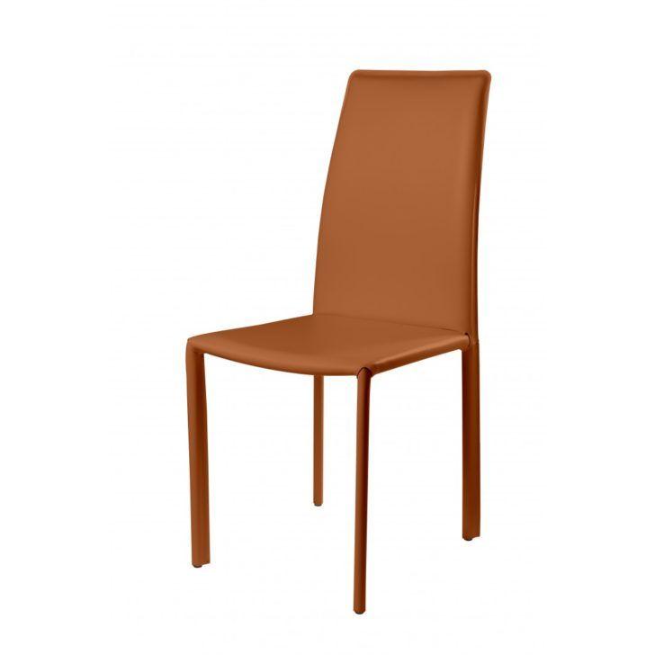 Interior Design Chaise En Cuir Lot Chaises Olivier Chaise En Cuir Ikea Banquette Bz Etagere Transparente Table Moderne Table Moderne Chaise Cuir Tabouret Bois