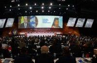 Cetak Sejarah FIFA  Tunjuk Perempuan Afrika Jadi Sekjen