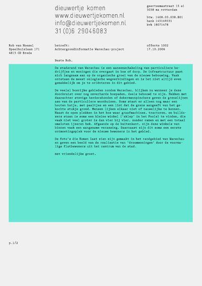31_die-briefpapier-web2.jpg 400×566 pixels