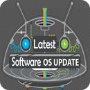 Download Software Update Latest:        Only tips…   Can't upgrade  Here we provide Software Update Latest V 1.0 for Android 2.3.2++ Software Update Latest App – How to update software latest version at home every time. Best performance and features from your Android smartphone or tablet you should make sure...  #Apps #androidgame #CandySmileStudio  #Tools http://apkbot.com/apps/software-update-latest.html