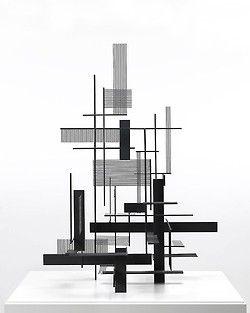 Arquitectura - Universidad Marista