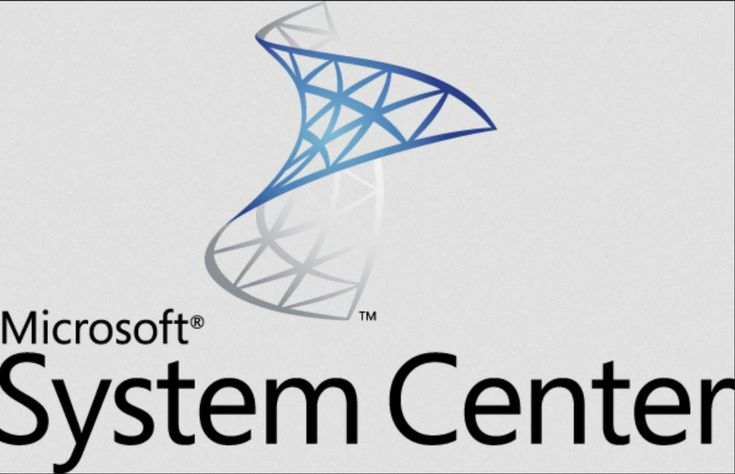 Microsoft Updates System Center Configuration Manager for Technical Preview Branch to Version 1701: This month's preview includes new…