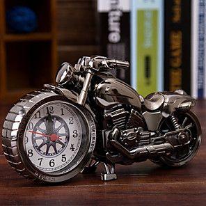 Cheap Alarm Clocks Online | Alarm Clocks for 2016