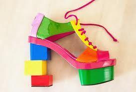 zapatos antiguos - Buscar con Google