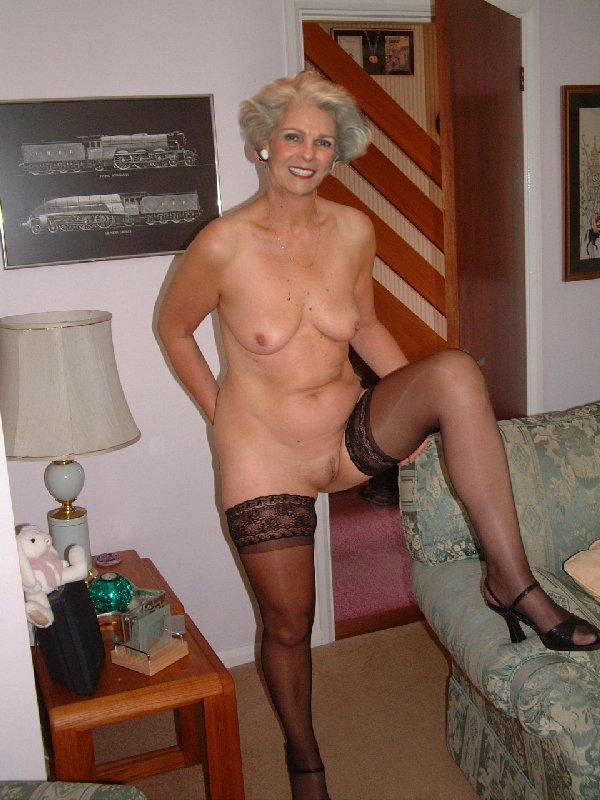 club pearls meine frau nackt