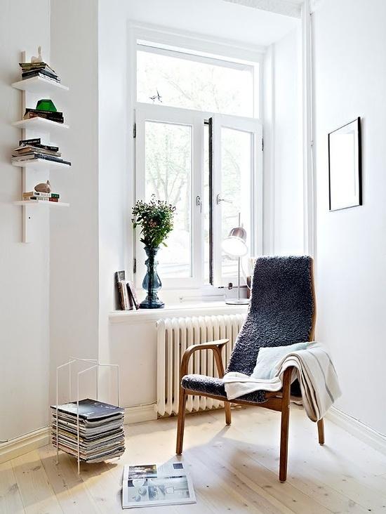 les 55 meilleures images du tableau mon salon passe l. Black Bedroom Furniture Sets. Home Design Ideas