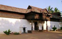 Kovalam travel guide