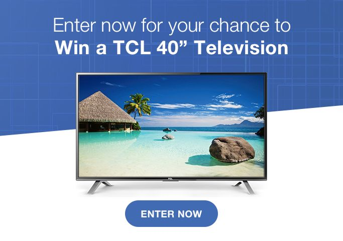Hey there, I just entered to Win a Win a TCL 40 http://apps.competitions.com.au/500-giveaway-3/tcl40tvcomparison/?ref=311043