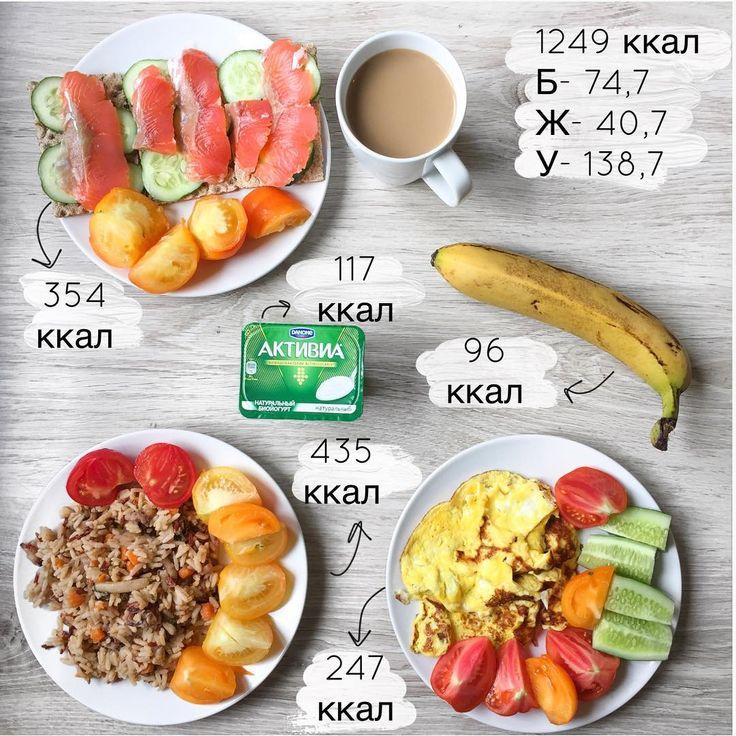 сама рецепты на картинке и калориях независимые политики люди