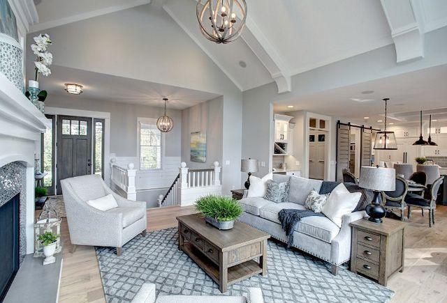 Interior Design Ideas Kitchen Design Home Bunch An Interior