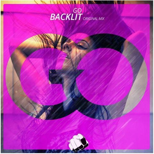 Techno brothers TBF050 - Backlit - GO (Original Mix)