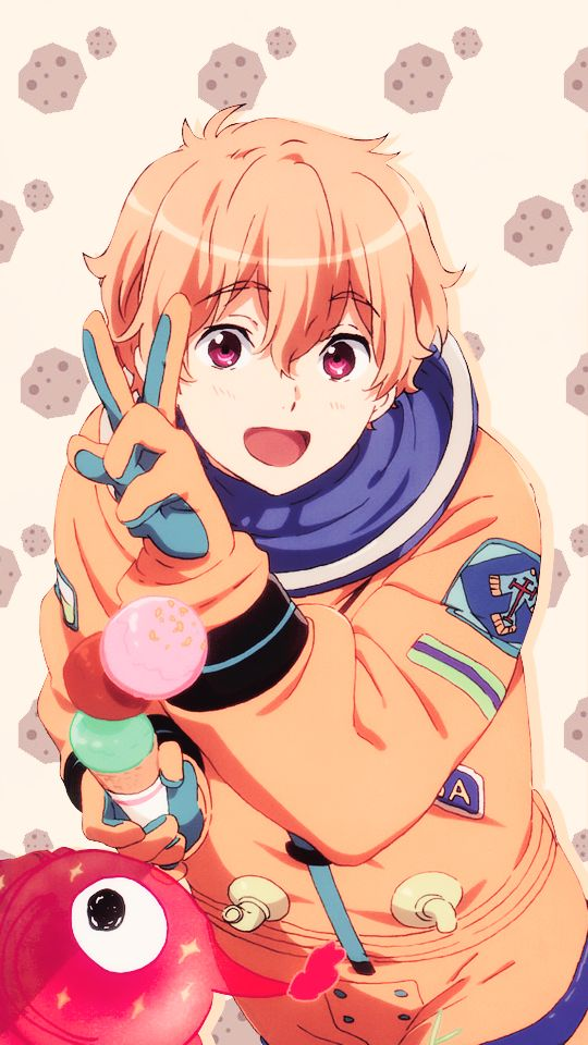 25 best anime free images on pinterest be nice free iwatobi freeedit tumblr fish wallpaperanime voltagebd Images