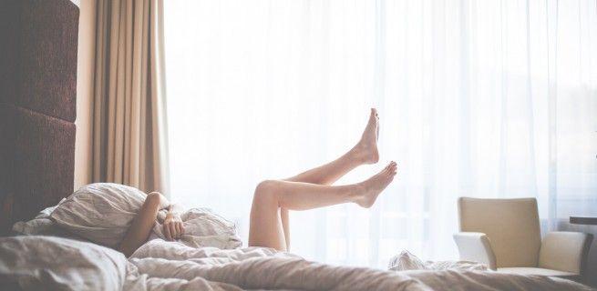 - Hotelowe ręczniki - korzystacie czy nie? Myślicie, że faktycznie można się czymś zarazić korzystając z takich ręczników? Ręcznik do higieny intymnej