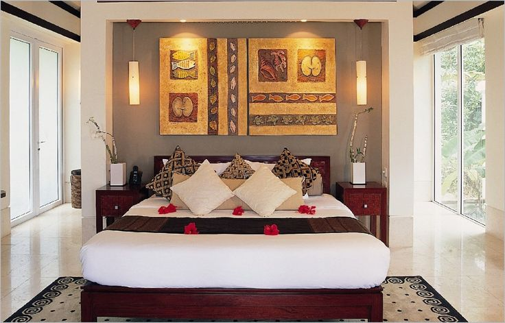17 best ideas about indian style bedrooms on pinterest indian bedroom indian inspired bedroom for Interior of bedroom in indian style