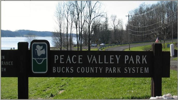 black singles in peace valley Peace valley landowner association | saying no to site c.