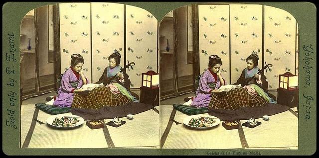 寿司食いながら作曲中  交差法に慣れてしまって平行法むずい。