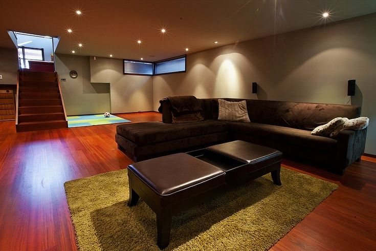 amenagement sous sol en surface habitable recherche. Black Bedroom Furniture Sets. Home Design Ideas