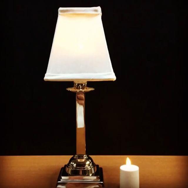 Table Decor International   Table Decor   Table Lamps