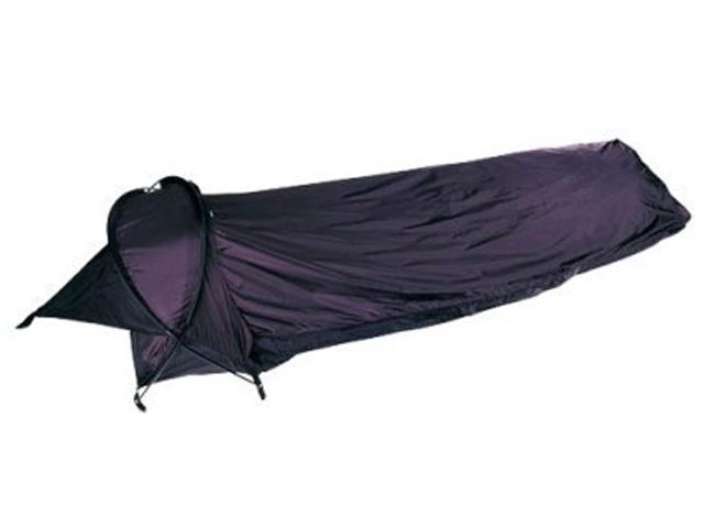 Hiking Tents  Centurion Bivvy | Outdoors u0026 Beyond Nowra  sc 1 st  Pinterest & 94 best bikepacking images on Pinterest | Tents Campsite and Tent