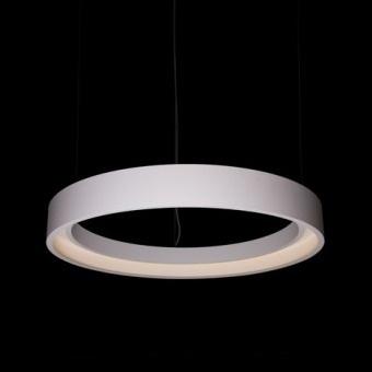 Hoop LED Lighting by  TossB