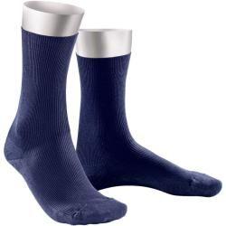 Falke ess Herren Socken Falke Ru4, Größe 42-43 in Grau FalkeFalke