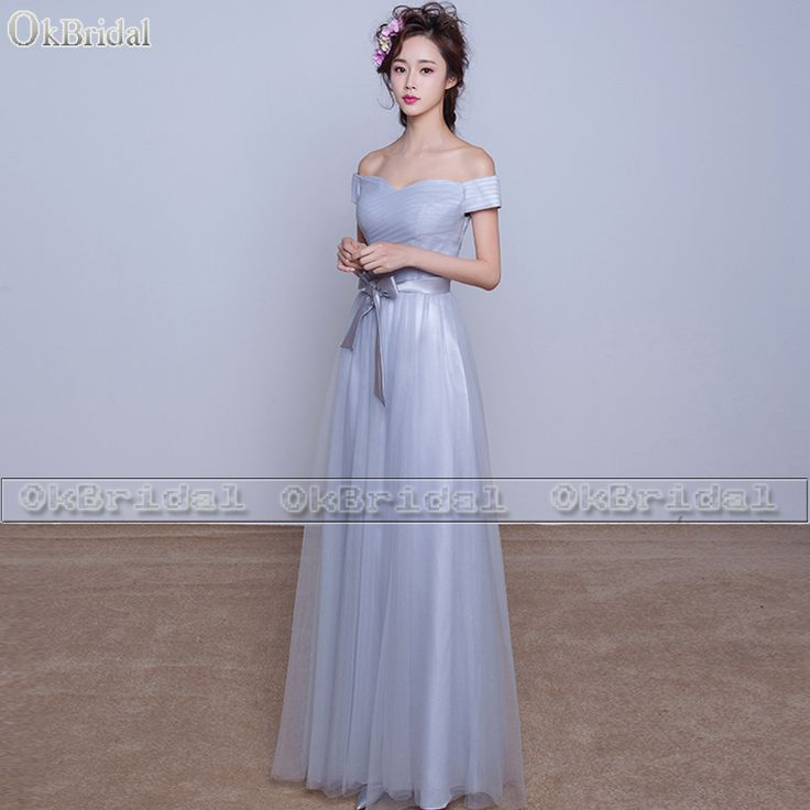 Cheap dress shield, Buy Quality dress for thick waist directly from China dress up little mermaid Suppliers: