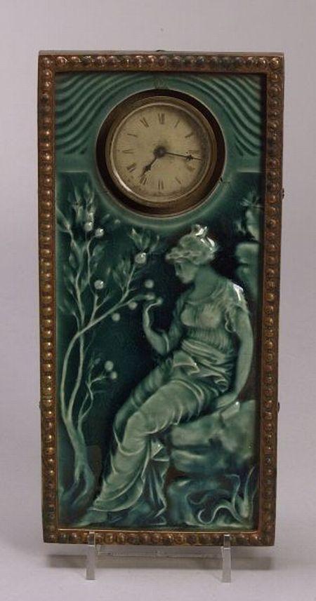 1000 Images About Art Nouveau On Pinterest