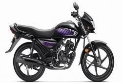 Most popular and good mileage new Honda Dream Neo Self Alloy Bike in 2013 india...
