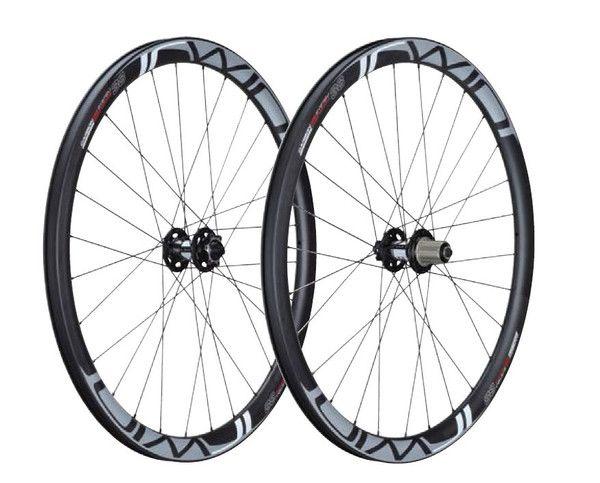 Road / Cyclocross - ICW-38CD - ICW-38TD
