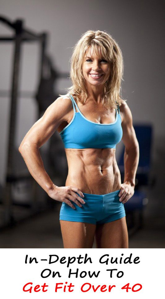 Age Defying Fitness Making the Most of Your Body for the Rest of Your Life