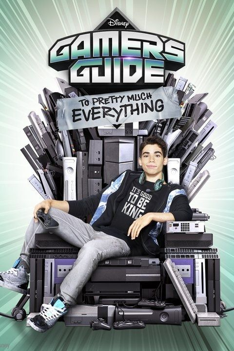 Win an on-set tour and meet & greet with Disney's Cameron Boyce, star of Gamer's Guide to Pretty Much Everything and Disney's Descendants Movie. Visit our auction website at http://www.annualdinner2016.auction-bid.org to win this amazing prize! Special thank you to Cameron Boyce for donating this wonderful prize!