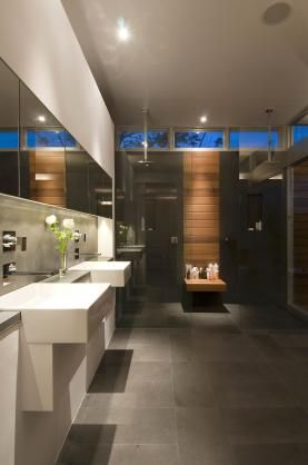Bathroom Design Ideas by Niche Design Group Kitchens and Joinery