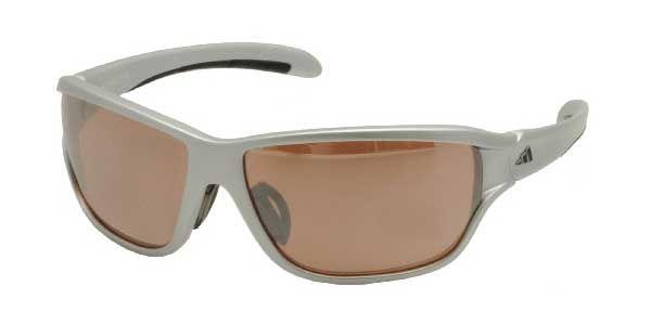 Adidas A394 Terrex Swift 6053 AO Sunglasses