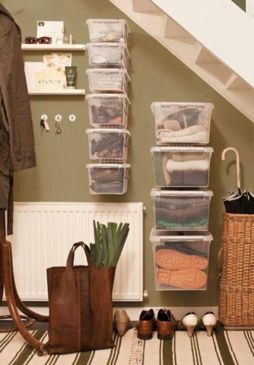 Les 173 meilleures images à propos de Bastelecke Selbstgemacht Ideen - exemple maison sweet home 3d