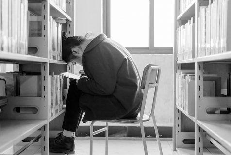 Πώς νιώθουν τα παιδιά με μαθησιακές δυσκολίες