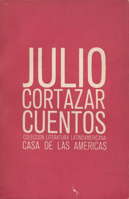 ♥Julio Cortazar