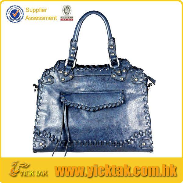 #latest design ladies handbag, #designer handbag, #designer handbags 2014