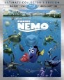Finding Nemo (Five-Disc Ultimate Collector's Edition: Blu-ray 3D/Blu-ray/DVD + Digital Copy) by Amazon, http://www.amazon.com/dp/B00867GHS8/ref=cm_sw_r_pi_sce