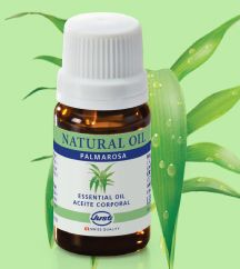 Peppermint Essential Oil - Great for increasing concentration, clears the mind and encourages action.  Refreshes and relaxes fatigue and headaches brought on by stress.