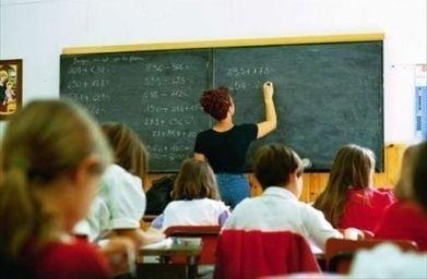 Si tratta di 60 posti per insegnati della scuola d'infanzia, di cui 30 con competenza in lingua straniera e di 100 posti per l'insegnamento nella scuola primaria