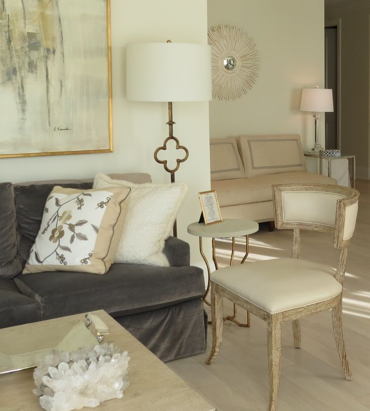 Sectional Couch Hattiesburg Ms: 17 Best Images About Formal Living Room Ideas On Pinterest